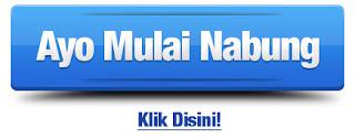 https://www.in4linkasia.com/p/registrasi.html