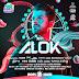 Hopi Hari recebe Alok e mais de 25 atrações, entre artistas kids, teens e DJs