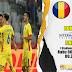 Agen Piala Dunia 2018 - Prediksi Romania vs Finland 6 Juni 2018