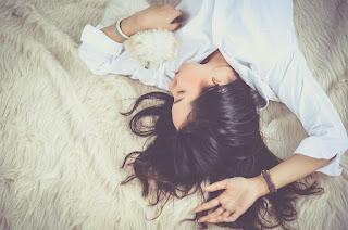 gejala dan cara mengatasi maladaptive daydreaming