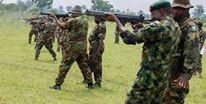 SHOCKING: See How Much Nigerian Soldiers Are Paid For Fighting Boko Haram, Woow SEE HERE >>>