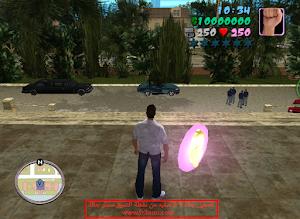 تحميل جات 7 الاصلية برابط مباشر - GTA 7 downloade