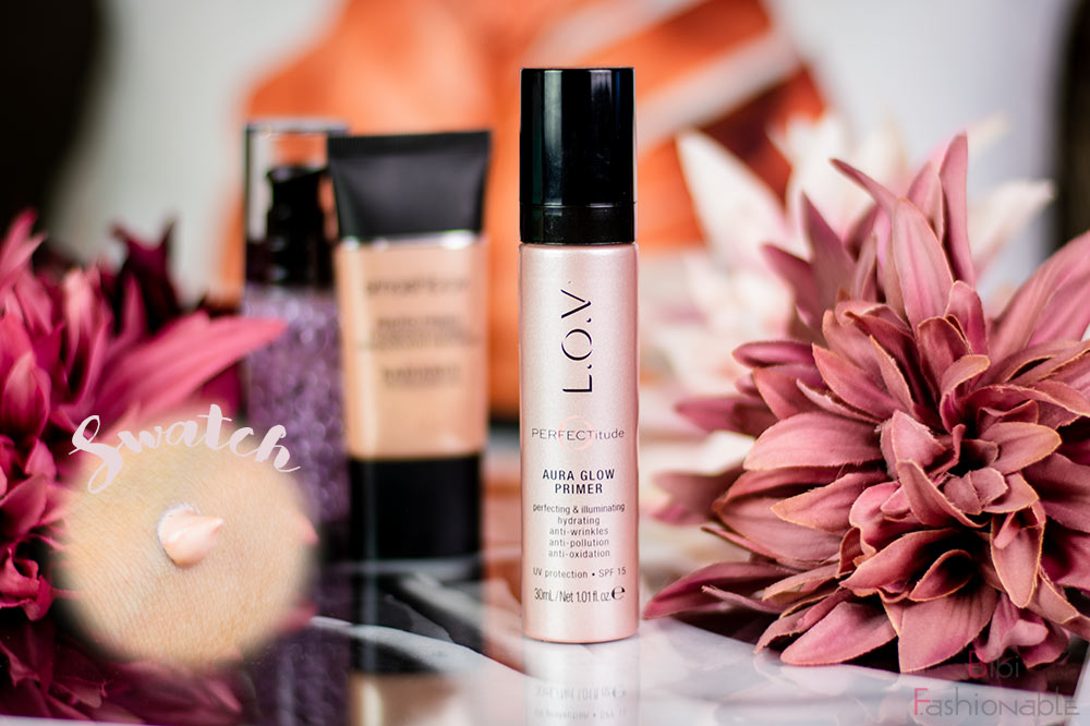 LOV-Cosmetics-Perfectitude-Aura-Glow-Primer