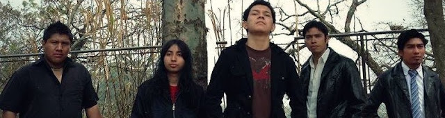 Interview with OracleVuh, Folk Metal Band from Guatemala