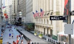 Investimenti in azioni Luglio 2020: cosa fare?