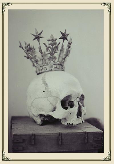 Morbid Anatomy: September 2012