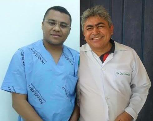 """""""VERGONHA"""" - Após pressão da imprensa, Ministério Público dá 72 horas para prefeito de Codó pagar médicos"""