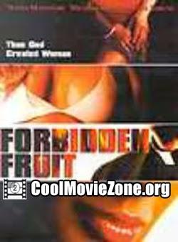 forbidden fruit 1984 watch online