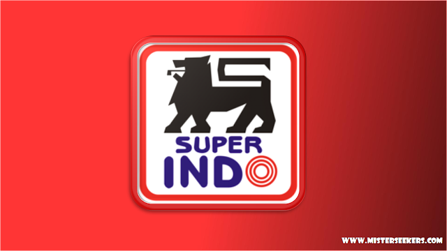 Lowongan Kerja PT. Lion Super Indo, Jobs: Kasir/Pramuniaga, Food Service Staff, Admin Staff, Accounting, Etc