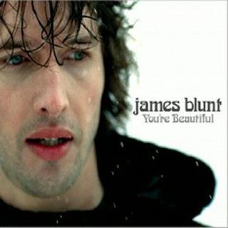 James Blunt YouRe Beautiful