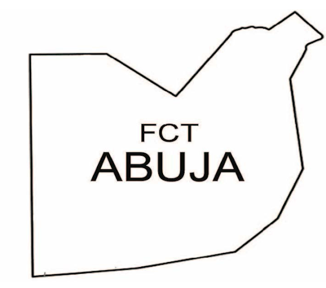 FCTA approves a new year's eve service for Abuja churches.