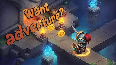 game adventure android offline , game petualangan android terbaik 2018 , game petualangan android offline 3d , game petualangan android offline ringan , game petualangan terbaik 2018 , download game petualangan perang , game petualangan android 2018 , game android terbaik