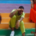 Fabolous ft. Jeremih & Davido – Choosy | Watch Video