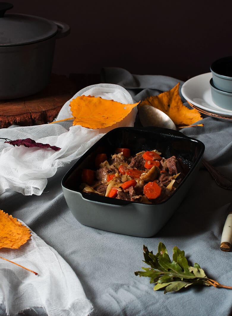 preparacion-ingredientes-receta-guiso-ternera-alcachofas-conserva3