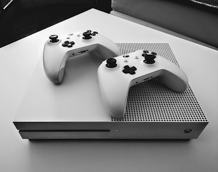 costly-gaming-consoles