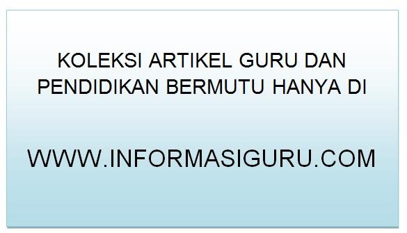 Contoh Rpp Kkm Silabus Prota Promes Ktsp Smp Kelas Ix Informasiguru Com