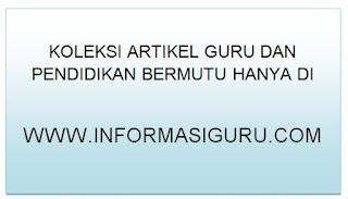 Download RPP KKM Silabus Prota Promes KTSP SBK Kelas 9