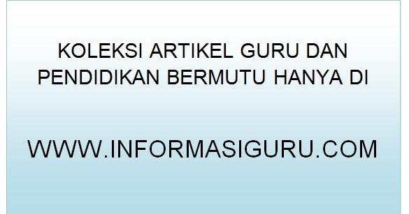 Rpp Kkm Silabus Prota Promes Ktsp Tik Kelas Ix Informasiguru Com