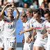 Alemanha se impõe contra a Nigéria e está nas quartas de final da Copa do Mundo feminina
