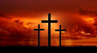 Pregação sobre Páscoa: A Ressurreição de Cristo é a nossa Ressurreição
