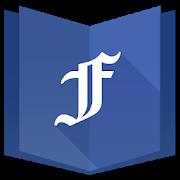 Folio for Facebook & Messenger [Premium]