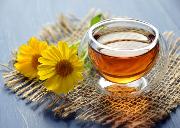 Honey - Home remedies for removing blackheads and whiteheads