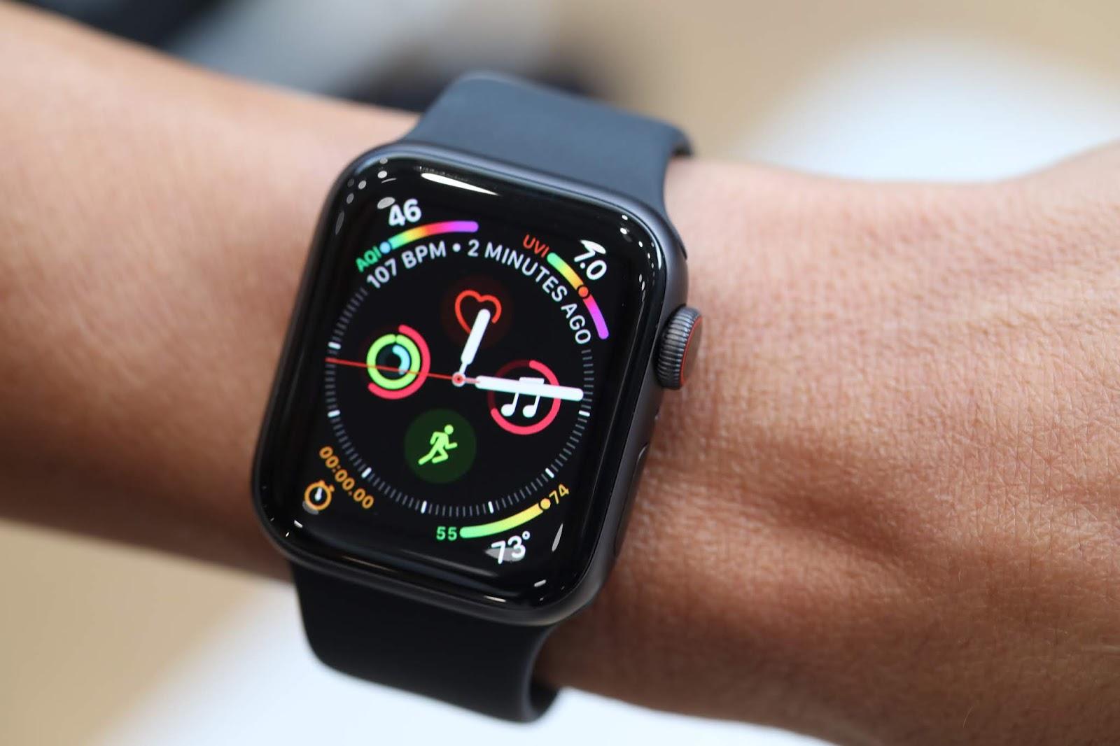 apple-watchos-6-2-ecg