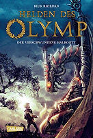 https://melllovesbooks.blogspot.co.at/2018/04/rezension-helden-des-olymp-1-der.html