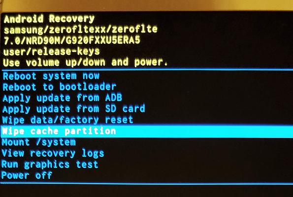 apa yang dimaksud cwm recovery hp android