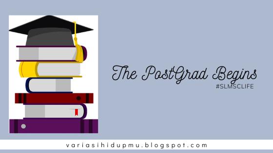 slmsclife , daftar pascasiswazah, postgraduate