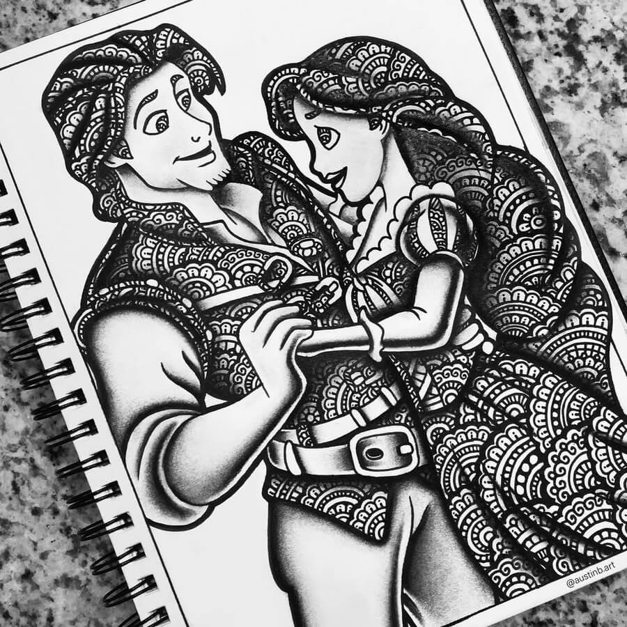 08-Rapunzel-and-Flynn-Tangled-Austin-www-designstack-co