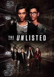 The Unlisted S01 Hindi Dual Audio Web Series Download 720p HDRip