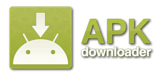 افضل طريقة لتحميل برامج الهاتف علي الكمبيوتر بدون برامج  Download apk