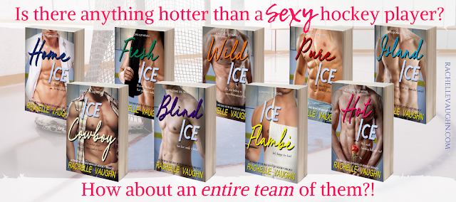 hot sexy sweet hockey romance series book covers razors ice