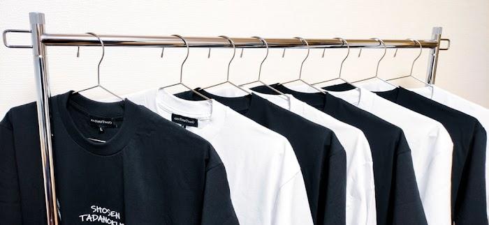 Shirt Design Trends for 2021