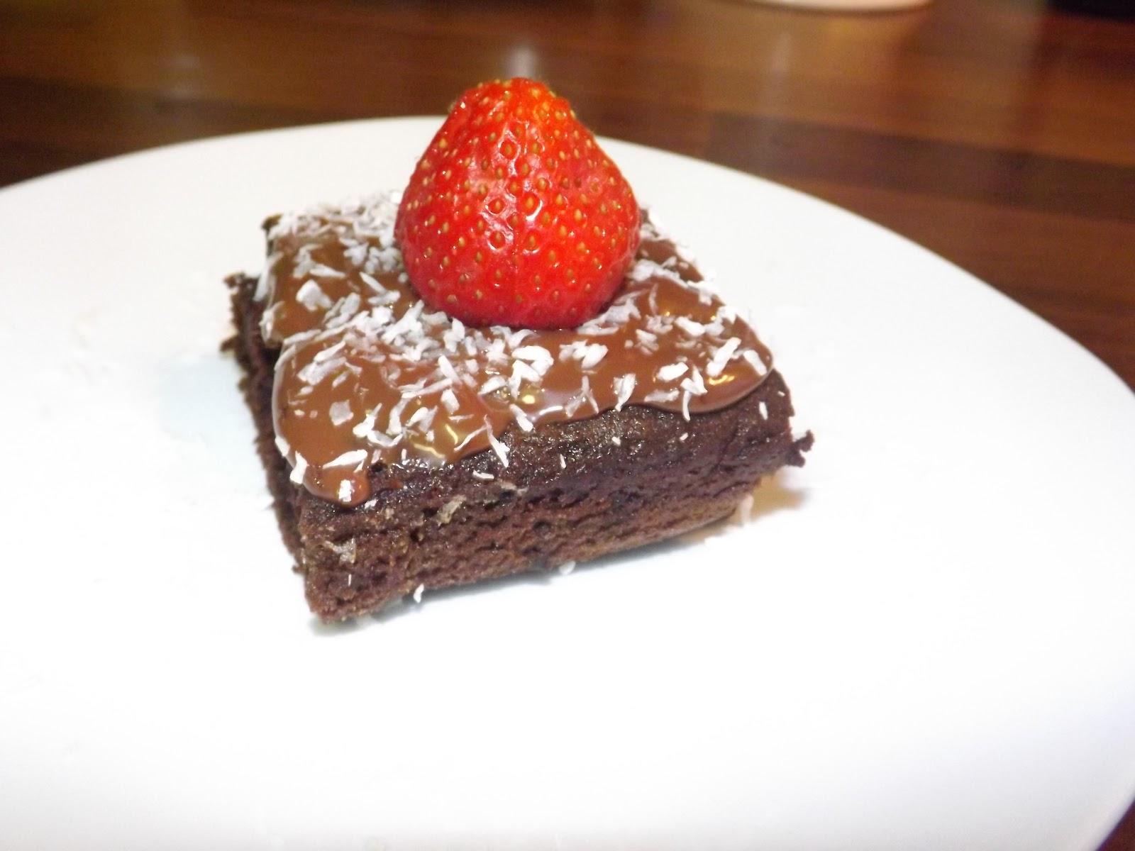 Weight Watchers Chocolate Cake Recipes Uk: TheNipTuckFoodBlog: Weightwatchers Gooey Beetroot