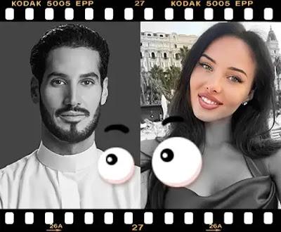 wiki cancan monden anastasia reshetova si iubitul arab milionar