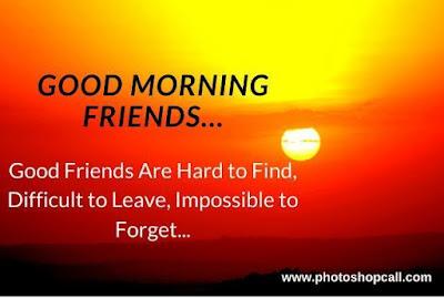 good-morning-hd-photos