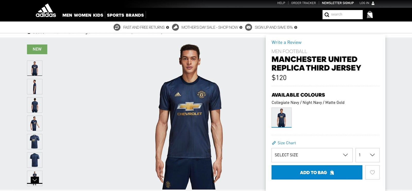a178da4ad69 Update  We have received information about the launch date of the stunning  new Adidas Man Utd 2018-2019 third kit. Unlike last year