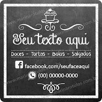 https://www.marinarotulos.com.br/adesivo-chalkboard-quadrado