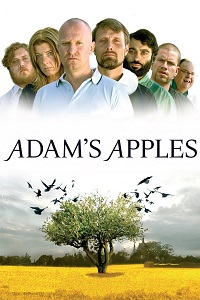Watch Adams æbler (Adam's Apples) Online Free in HD