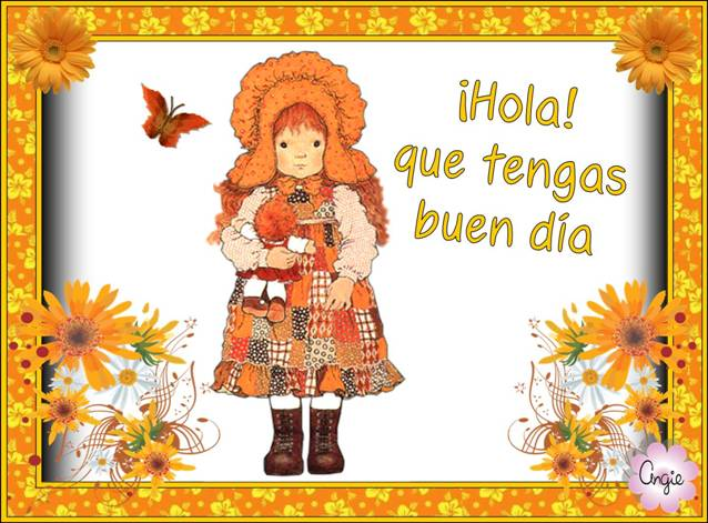 Bonito Dia: La Santidad Como Tarea.: BELLAS REFLEXIONES IV