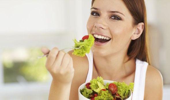 Tips Beralih Menjadi Vegetarian untuk Hidup yang Lebih Sehat
