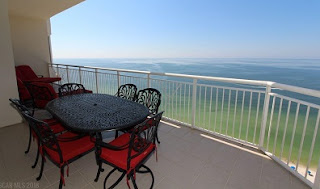 Indigo Condo For Sale in Perdido Key FL
