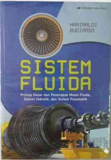 SISTEM FLUIDA