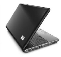 HP PAVILION DV6-6120EE WINDOWS 7 64BIT DRIVER