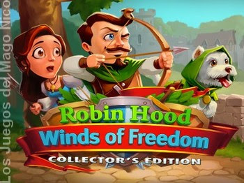 ROBIN HOOD: WINDS OF FREEDOM - Vídeo guía del juego Sin%2Bt%25C3%25ADtulo%2B1