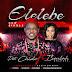 Music: Elelebe ~ Pst.Chidi ft Beulah Chijioke {@iampstchido}