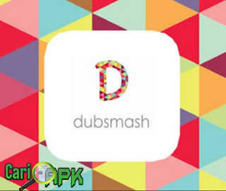 Download Dubsmash V1.9.0 Apk Terbaru