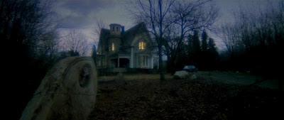 Aquella casa al lado del cementerio, Lucio Fulci